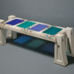 Bench,-4-Tile-Jewels-of-the-Sea