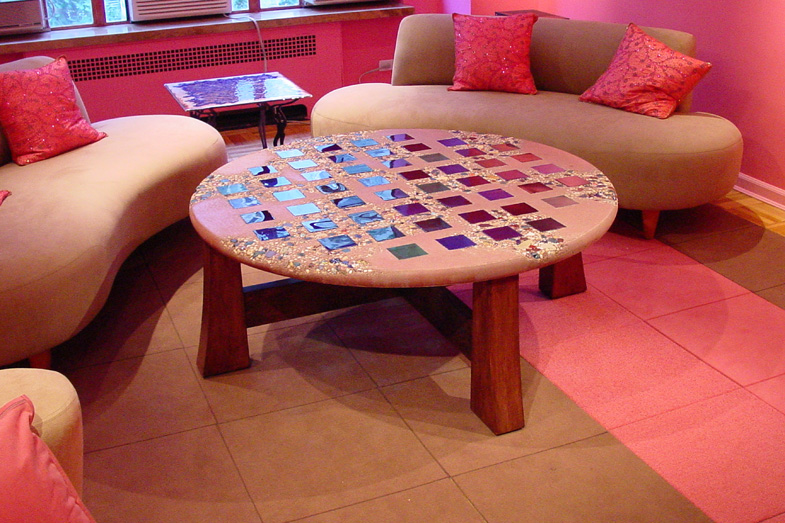 Chelsea-Coffee-Table