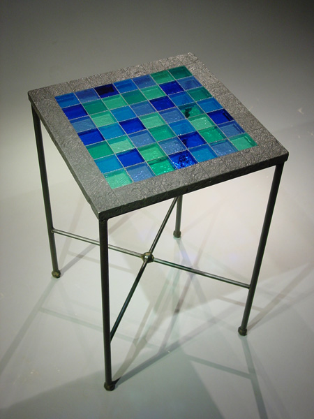 DBI-Table--Jewels-of-the-Sea