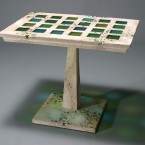 Jessie-Cafe-Table,--Pedestal-Base-GOTChA-Colors