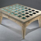 Jessie-Coffee--Table,-Aqua-Fade