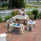 Jessie-Table-&-Benches